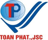 Toàn Phát JSC